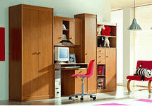 Уход за мебелью для дома