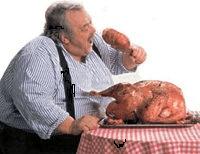 Страдаю ожирением