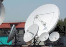 Спутниковое телевидение для дома