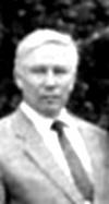 ОСХИ 1966-1971 мехфак Сбоев В.М.