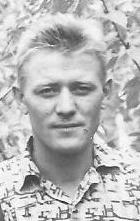 Студенческие годы ОСХИ 1966-1971 ф-т механизации с/хозяйства Черных Иван