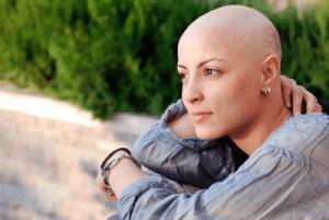 Облучение после рака