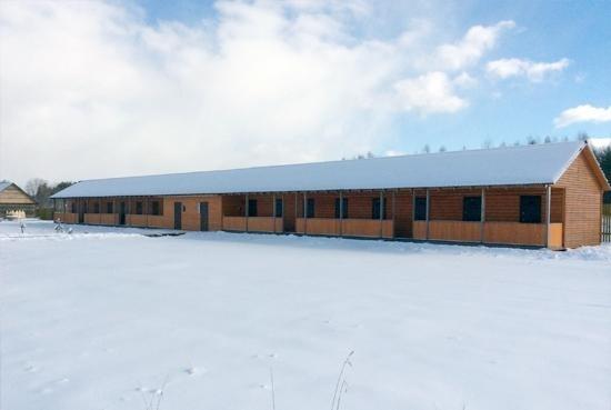 Свирский монастырь гостиница